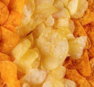031_snacks_cocteleo_original_featured