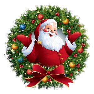 Reyes Magos Navidad