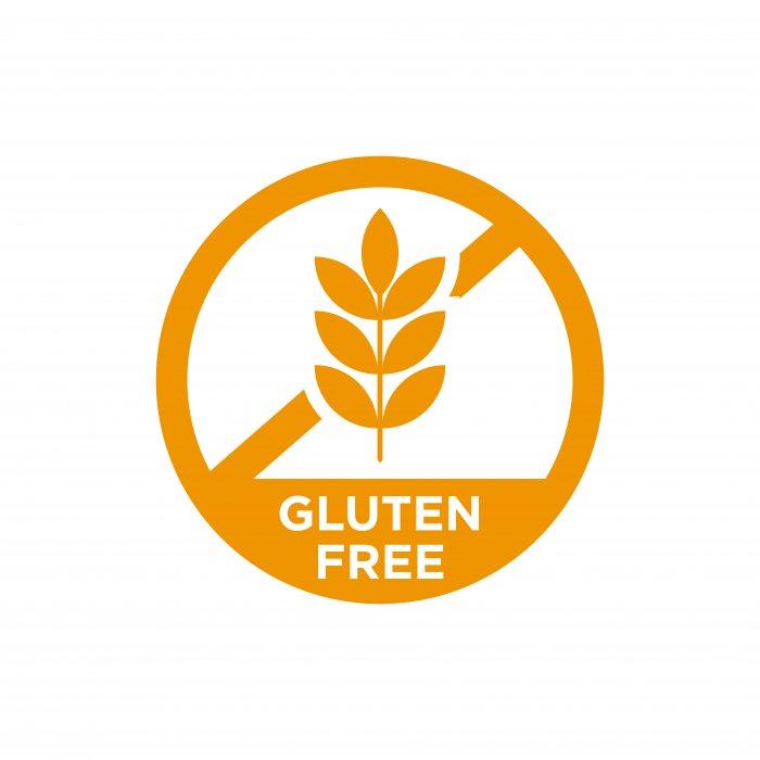 gluten free3