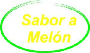 sabormelon