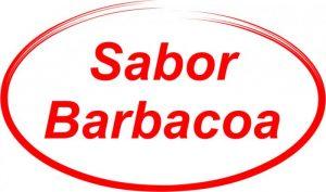 saborbarbacoa